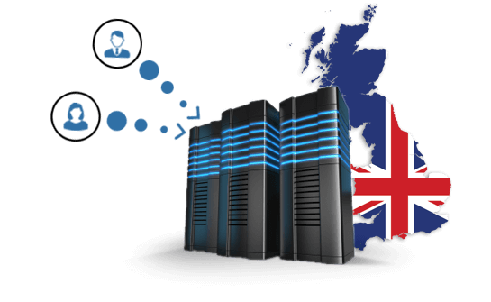 Best UK VPN